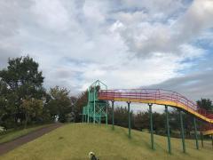 羽根ピースフル公園