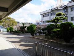 熊取町立東小学校