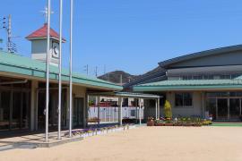糸引幼稚園