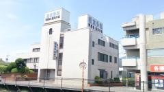 松本外科医院