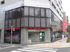 三菱UFJ銀行船堀駅前支店