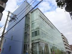 中本パックス株式会社