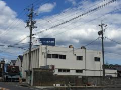 いちい信用金庫犬山支店