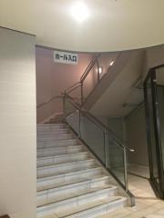 千葉市文化センター