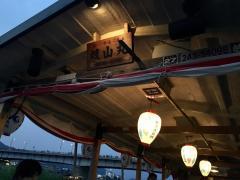 全国選抜長良川中日花火大会