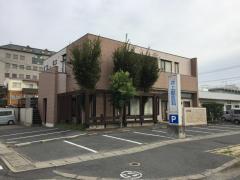 井上獣医科医院