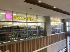 フィットケア・デポノースポート・モール店