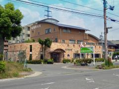 森動物病院