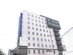 ホテルナガノアベニュー
