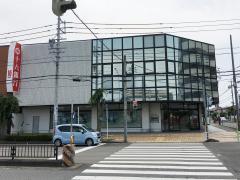 十六銀行犬山支店