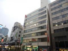 岩井コスモ証券株式会社 堺支店