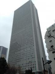 NTTぷらら株式会社