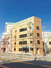 ひまわり健診センター