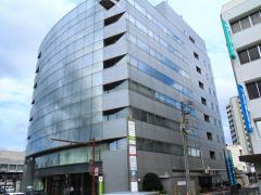 岩井コスモ証券株式会社 松江支店
