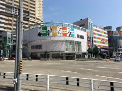 フィットハウス名古屋千種店