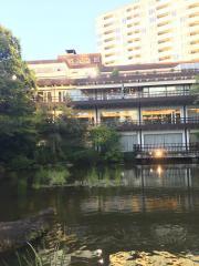 原宿東郷記念館