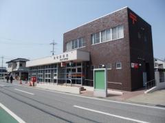 稲枝郵便局