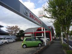 Honda Cars北神戸有野中町店