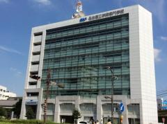 名古屋工学院専門学校