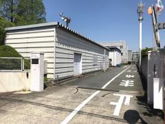 関西電力株式会社 高槻営業所