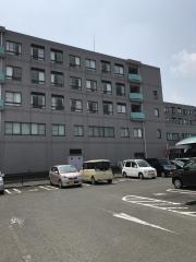 済生会川内病院