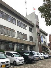 宇治警察署