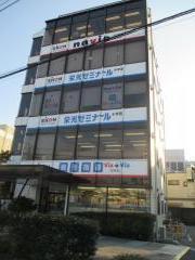 栄光ゼミナール春日部校