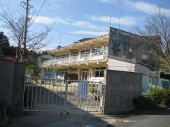 古江幼稚園