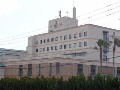 防府グランドホテル