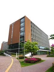 名城大学ナゴヤドーム前キャンパス