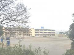 坂戸小学校