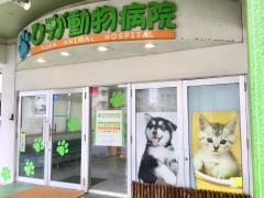 ひが動物病院