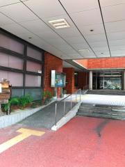野洲文化ホール