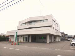 松江外科胃腸科医院