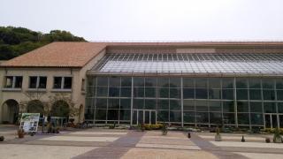 淡路島公園淡路ハイウェイオアシス