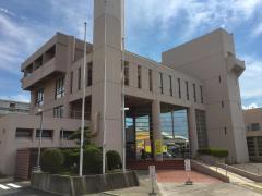 稲沢市勤労福祉会館