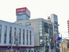 野村證券株式会社 千住支店