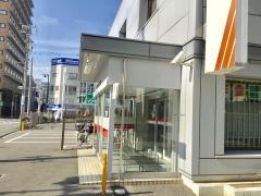 香川銀行弁天町支店
