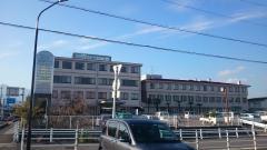 四日市消化器病センター