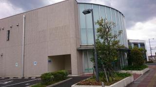 京都銀行南草津支店