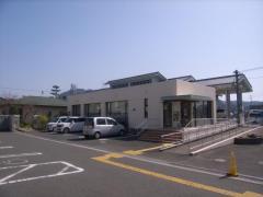 音田歯科医院