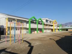 松本南幼稚園