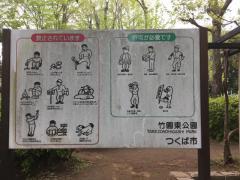 竹園東公園