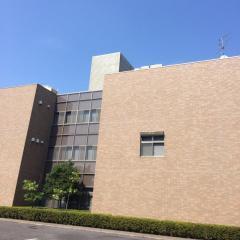 中讃保健所