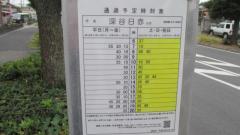 籠原駅入口駅