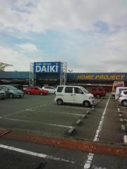 ダイキ西神戸店