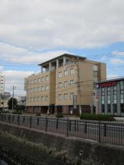 のぼり病院