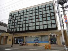 七十七銀行宮町支店