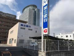第三銀行八尾支店