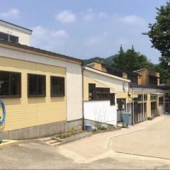 折立幼稚園